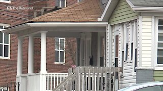 $6 million will help Summit County residents pay mortgages, rent & utilities