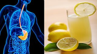 Say goodbye to heartbrun with these 3 natural remedies