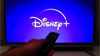Disney+ Announces New Content