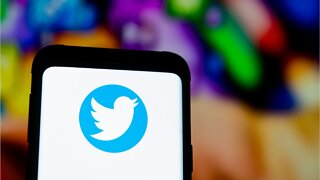 Twitter Considering Subscriptions