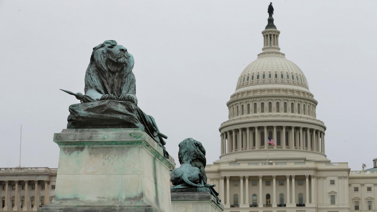 House Announces First Public Impeachment Hearings