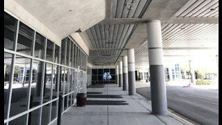 Earlier coronavirus cases confirmed in Nevada after 13 investigation