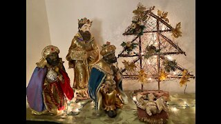 Get to know Three Kings Day: Celebration, history and traditions