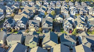 Ohio real estate see success amidst shortage supply