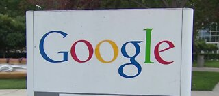 Google will start paying publishers for news