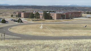 ACLU lawsuit claims DougCo. school resource officers handcuffed child with autism for hours