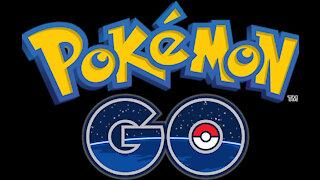 Pokemon Go launching Halloween event
