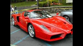 Ferrari Cars for Sale