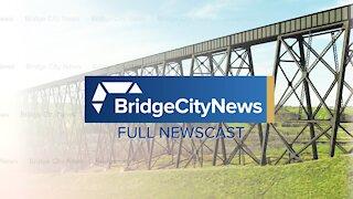 Bridge City News - January 19, 2021 - Full Newscast