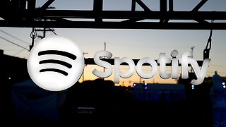 Spotify Will Stop Selling Political Ads In Early 2020