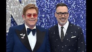 Sir Elton John slams Sir Rod Stewart