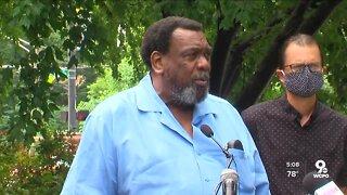City officials propose declaring racism a public health crisis