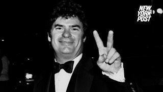 Frank Bonner, star of 'WKRP in Cincinnati,' dead at 79