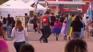 Easing restrictions spurs Milwaukee-area festivals to re-evaluate summer events