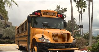 School district getting ready for the year