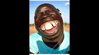 Funny dude 🤣🤣