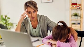 Parents Guide to Online Learning Morning Blend