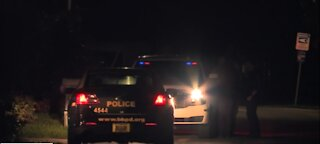 Police investigating after human remains found in Boynton Beach