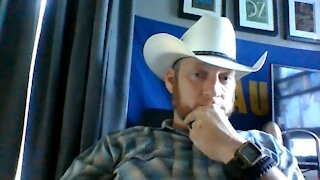 JOHNS NEW CHANNEL PREPPER NATION HISTORY! COME SUBSCRIBE :) !