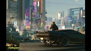 Cyberpunk 2077 cut content returning