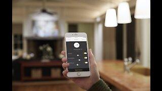 Top 10 Smart Home Lighting System 2021