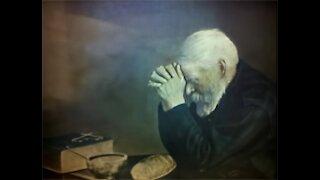 Christian Meditation Techniques