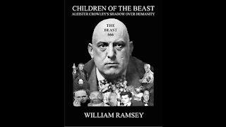 Children of the Beast