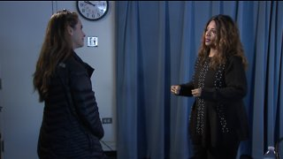 DPD launches new program to offer resources in preventing domestic violence cases