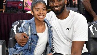 Cleveland athletes remember Kobe Bryant