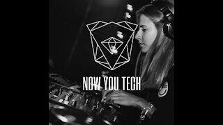 Ornella @ Now You Tech #119