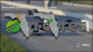 Florida toll road project uncertain