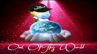 🌎 Out Of This World 🔈 Electro Dance Music