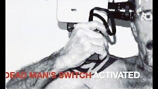 John McAfee's Dead man's switch , pt 2