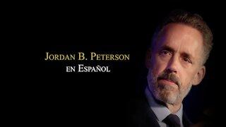 Jordan Peterson y la realidad de Cristo