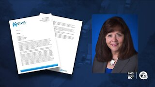 Questions remain after Great Lakes Water Authority CEO Sue McCormick's resignation