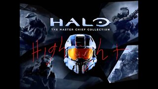Halo Master Chief Edition Highlight: A Bold Strategy