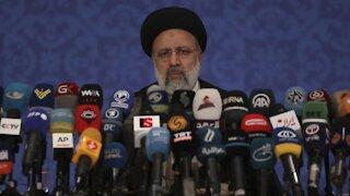 U.S. Takes Down News Site Linked To Iran