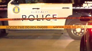 Police investigate fatal Friday night shooting near the Central Terminal