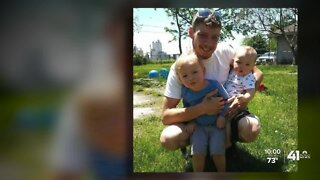 Family hopes for justice in 2018 double homicide
