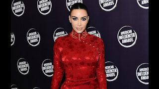 Kim Kardashian West 'feels free' following Kanye West split
