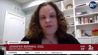 Berman Interview