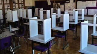 Colorado school districts look at summer school as option to make up for learning loss