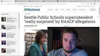 Public School Appeasement: It's Never Enough