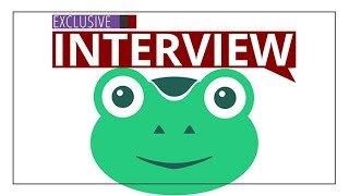 Catholic — Exclusive Interview: Andrew Torba