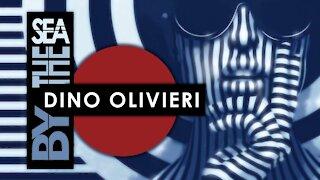 Singularity - By The Sea - Onyrix / Dino Olivieri - EDM Synthwave - 電子音楽