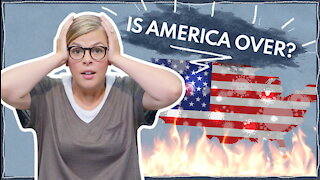 Is America Over? | Ep 278