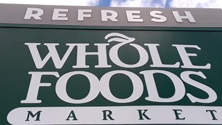 Whole Foods Offering Free Clean Beauty Products