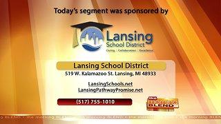 Lansing School District - 1/29/19
