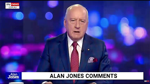 Sky News Australia Warns America & Speaks Truth To Power | The Washington Pundit