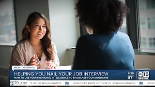 The BULLetin Board: How to nail your job interview